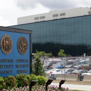 今すぐWindows 10をアップデートして! NSAすら警戒するヤバい脆弱性