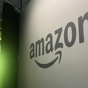 Amazon、日本に納税 社員「ようやく胸を張れます」 → 目的は批判対策と市場開拓