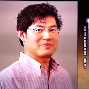 「ウィニー事件」弁護人の話に思う、平成日本の敗因