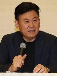 三木谷浩史氏 安倍首相に向け「今すぐ緊急事態宣言をお願いします!」とツイート