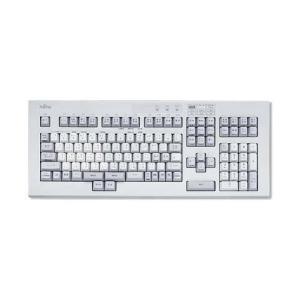 富士通の「親指シフトキーボード」が2021年5月をもって終息 関連ソフトも販売終了へ