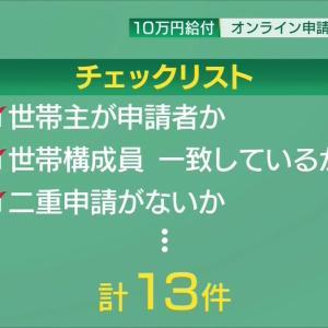 【平副大臣】日本のデジタル化は「10年遅れ」、コロナ契機に転換を