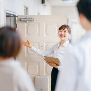 不動産業で新人営業や女性営業を、短期で爆発的に売れるようにした実践的な(リアルな)方法。
