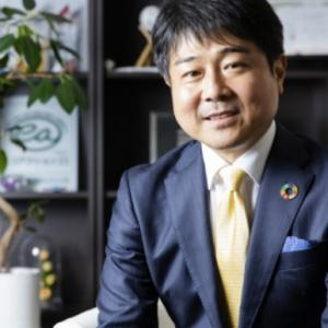 台本営業®︎認定コンサルタント紹介!