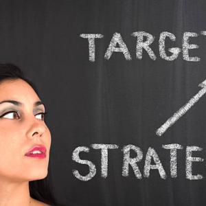 人生戦略立ててますか?