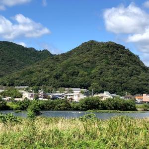華やぎの旅しおり NO885~冬春夏秋~NO 9