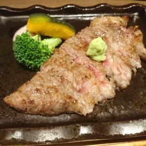 八兆屋駅の蔵富山店で牛も鶏も豚も食べた