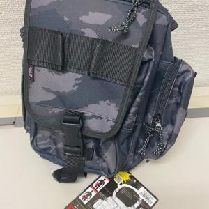 L.S.D. ONE SHOT FOOT BAG