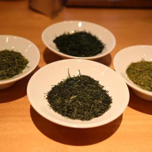 【緑茶】新型コロナに有効だけど問題が・・・