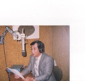 トロントの日系新聞と日本語ラジオ放送