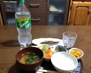 第1回、オンライン飲み会【エリザベト音大卒業生編】