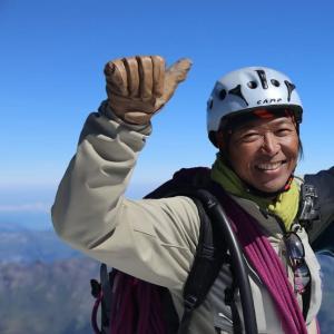 ココヘリ無料「安全登山講習会」WEB版のお知らせ