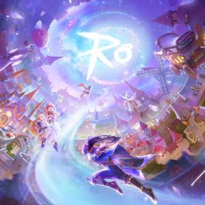 【Ragnarok M 2.0】【ラグマス】中国版で「ROM2.0」と「忍者」等が発表されました。EP7.0の次はほぼ全部変わりそう。 @きぃ