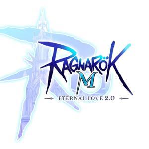 【RagnarokM 2.0】【ラグマス】SEA版で公開されたEP8.0ティザーPVが日本語なので分かりやすいです。 @きぃ