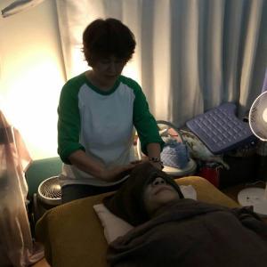 """""""【10/20】プチ癒しフェスタ~出展者様変更のお知らせ"""""""