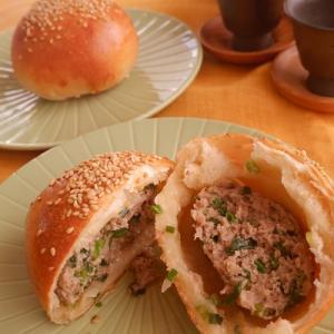 台湾料理で旅行気分を味わう