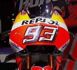 2020 MotoGPもてぎ観戦への道① ~シリーズ化不透明w