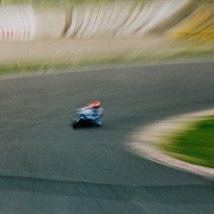 鈴鹿8耐が延期になったので…1987年鈴鹿8耐 TECH21ヤマハ初優勝!