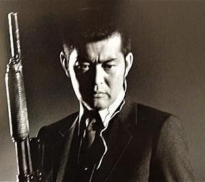 追悼 渡哲也さん 男の象徴・大門団長