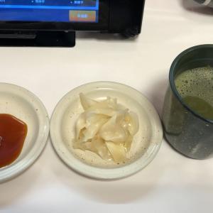 海鮮三崎港(ジョブチューンで紹介された寿司たっくさん)