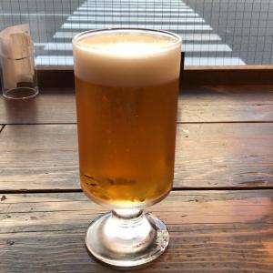 MOTHER PORT COFFEE(クラフトビール)