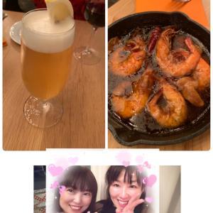 ♡ 2019.11.16 ♡