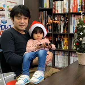 メリークリスマス♪&ハッピー給料日☆