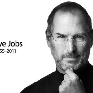 スティーブ・ジョブズが語る 成功する起業家とそうでない起業家