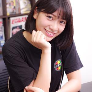 木村花選手。