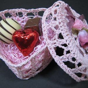 第265号 バレンタインの日に贈る詩'17・・・「心のブレーキ」