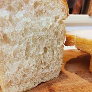 その6 「売上面から見るパン屋の規模」 パン屋さん、ベーカリーの仕事について