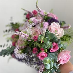 花と緑で彩る暮らし.com