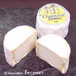 月に一度のチーズ販売の理由