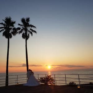 前撮り&結婚式リハーサルしてきました~これから結婚式を挙げられる男性にお願い~