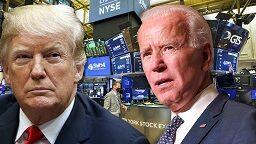 【米大統領選挙、注目銘柄リスト特集】今年最大マーケットイベント、市場激変で儲ける一発逆転チャンス!残り2週間、アメリカ大統領選挙の株価・為替への影響と狙い目とは?