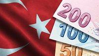 【緊急!またトルコリラ危機?】トルコ国営銀行、リラ安を阻止する為替介入を実施するも、再び15円を割れて年初来安値圏14円台へリラ急落!この先、トルコリラ相場はどうなる?