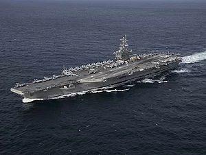 【超重要】読んですぐ分かる!アメリカvsイランの対立。去年から争いは激化していた!なぜアメリカは爆撃したのか?2020年~この先戦争が起こるのか?日本経済や日本株への影響は?