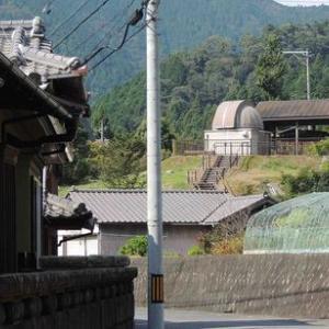 東海道五十三次 関宿から坂下宿 その2