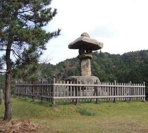 東海道五十三次 坂下宿から土山宿 その2 滋賀県歩き始め