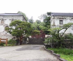 栃木県宇都宮市の大谷地区を観光 その2