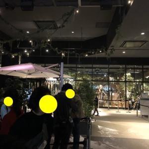 動物いっぱい☆オービィ横浜へ行ってきました