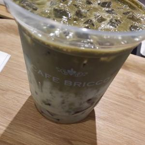 カフェ ブリッコ 千葉ニュータウン