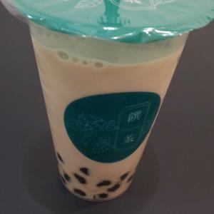 センチャ(饌茶) 松戸