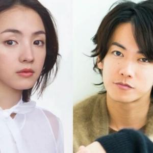 2022年 「First Love初恋」(*^^*)♡