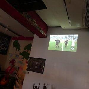 ルヴァンカップGS第1節 湘南VS大分-新生トリニータに何を見た-