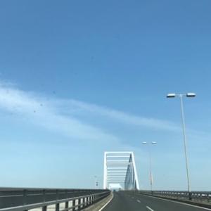 レインボーブリッジより好きな橋、恐竜橋