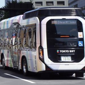 卓球が凄すぎた。凄すぎだよ。と東京BRTの話