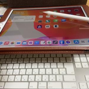 これが欲しい!iPad 用のペーライク保護フィルム