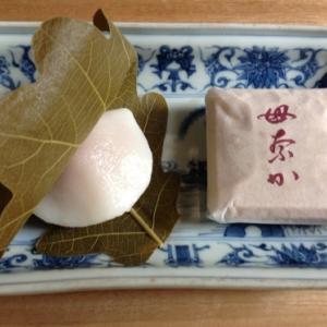 京都甘いもん 母の日