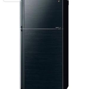 新品の冷蔵庫からの水道工事